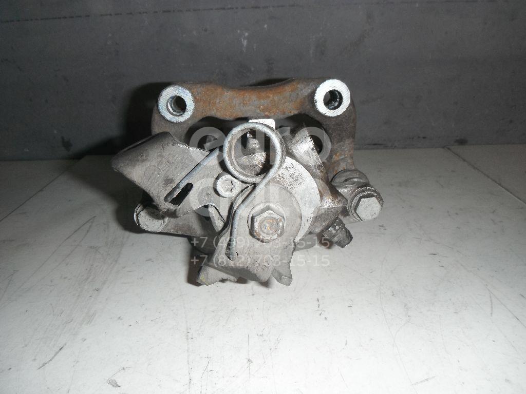 Суппорт задний правый для Citroen,Peugeot C4 II 2011>;C4 2005-2011;307 2001-2008;308 I 2007-2015;DS4 2011-2015;408 2012> - Фото №1