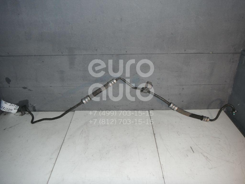 Шланг гидроусилителя для Citroen C4 II 2011> - Фото №1