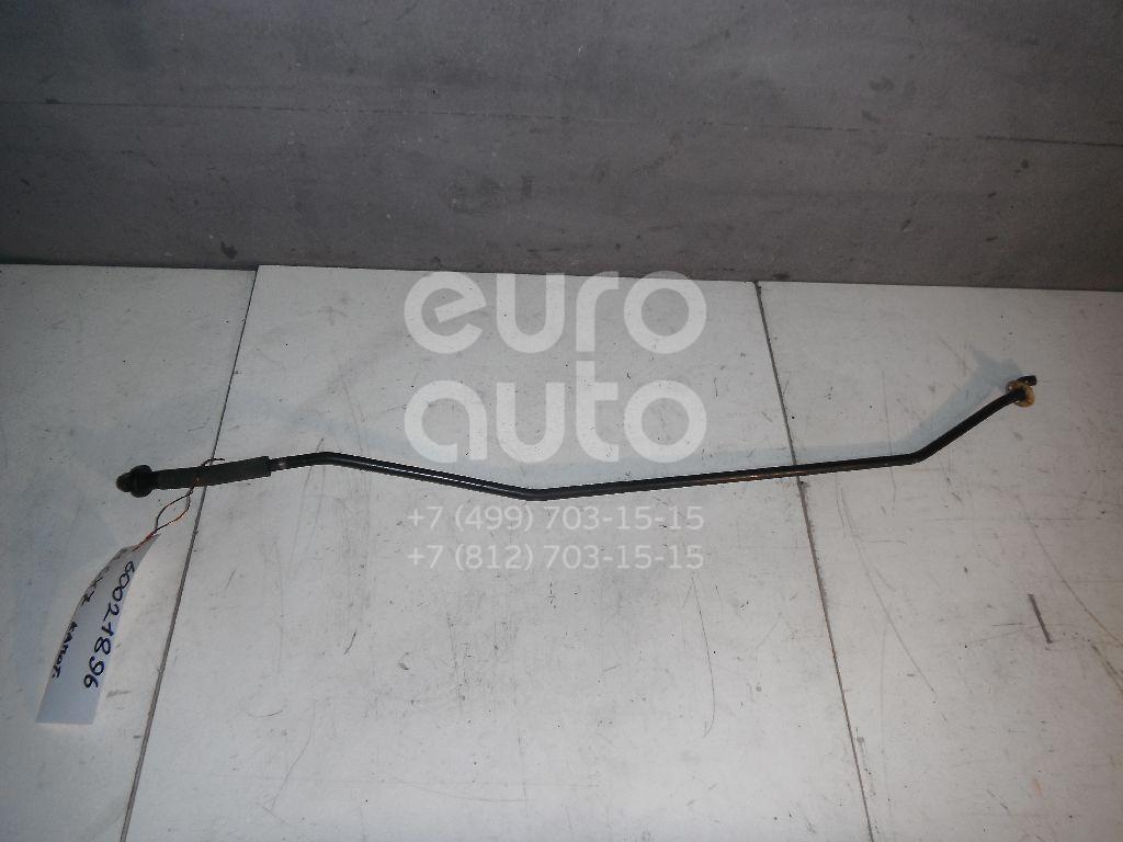 Держатель капота для Mazda CX 7 2007-2012 - Фото №1