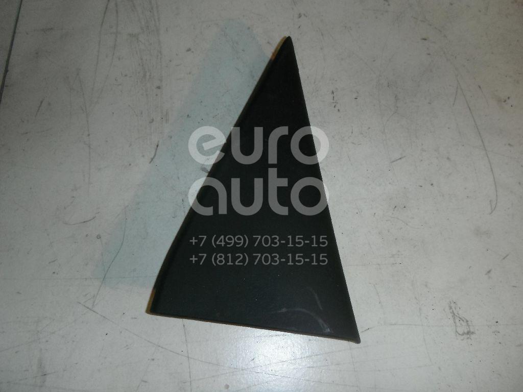 Накладка декоративная для Mazda CX 7 2007> - Фото №1