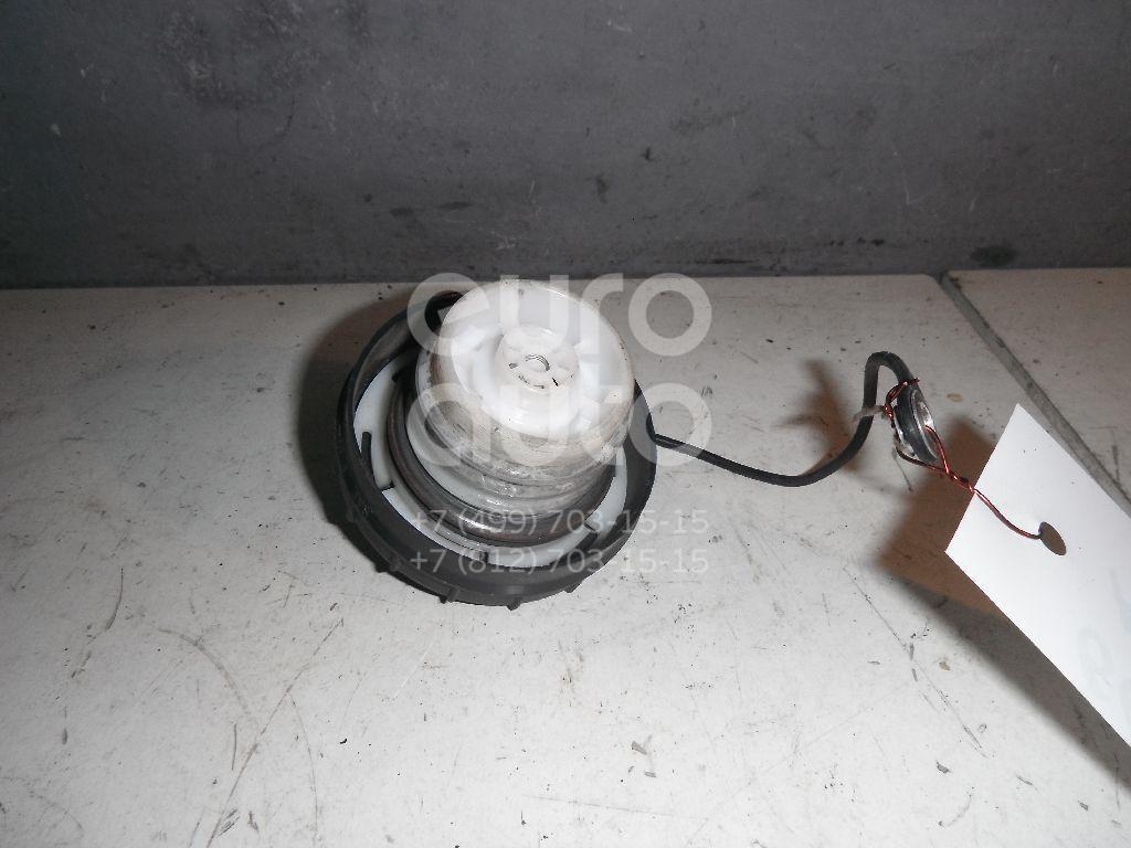 Крышка топливного бака для Chevrolet,Daewoo Aveo (T250) 2005-2011;Leganza 1997-2003;Nubira 1997-1999;Matiz (M100/M150) 1998-2015;Aveo (T200) 2003-2008;Lacetti 2003-2013;Evanda 2004-2006;Spark 2005-2010;Rezzo 2005-2010;Epica 2006-2012 - Фото №1