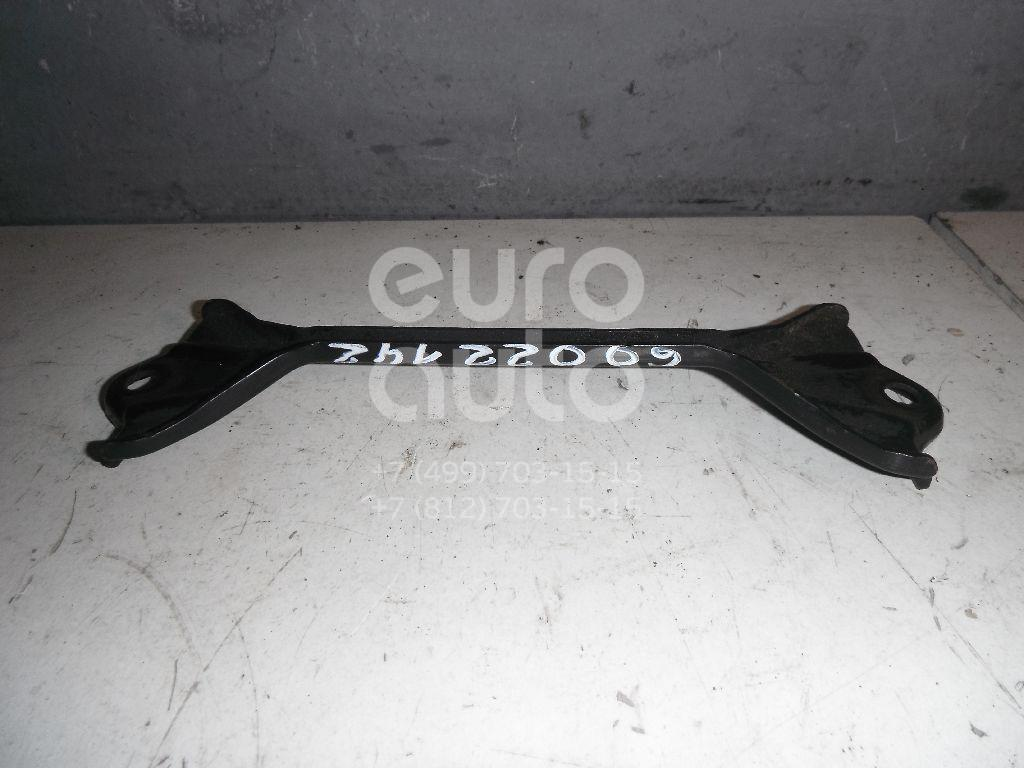 Крепление аккумулятора для Daewoo Aveo (T250) 2005-2011;Aveo (T200) 2003-2008;Lacetti 2003>;Rezzo 2003>;Nubira 1999-2003 - Фото №1
