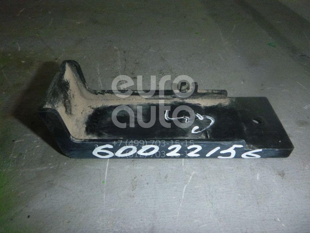 Кронштейн усилителя заднего бампера для Kia Ceed 2007- 2012 - Фото №1