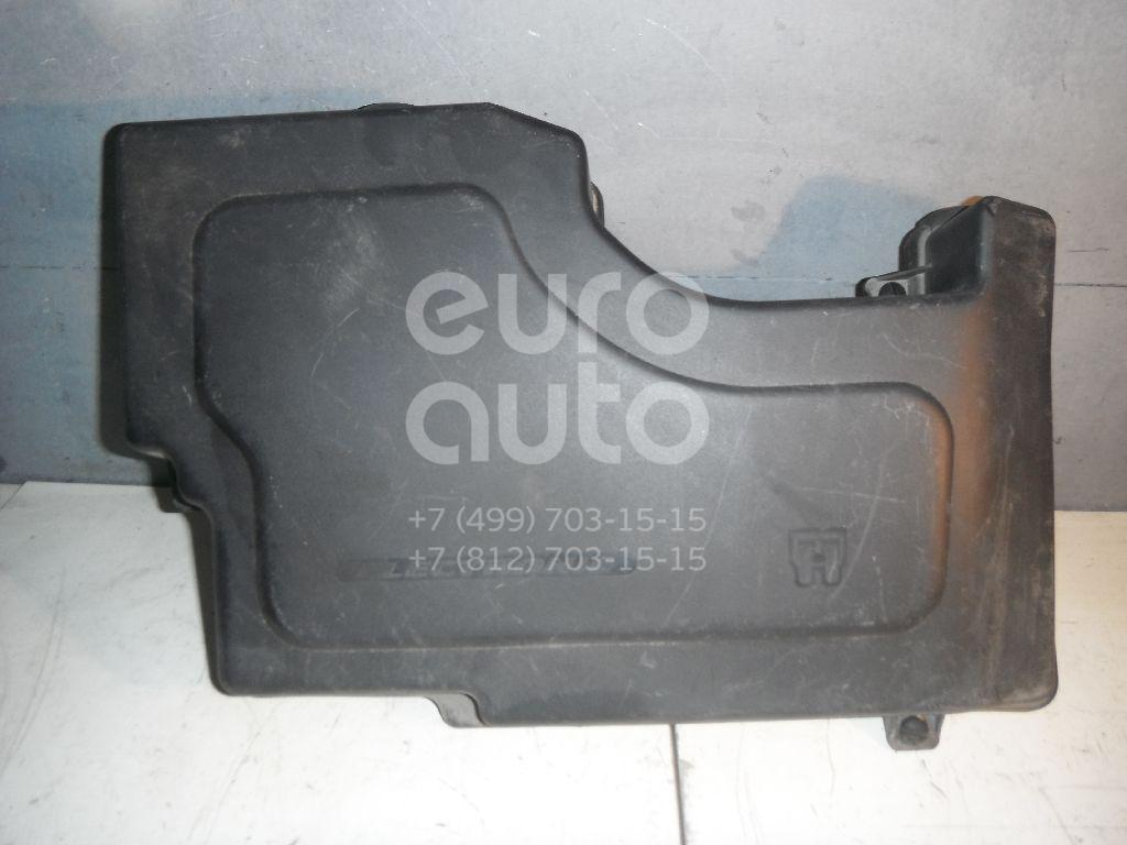 Крышка блока предохранителей для Citroen C5 2005-2008 - Фото №1