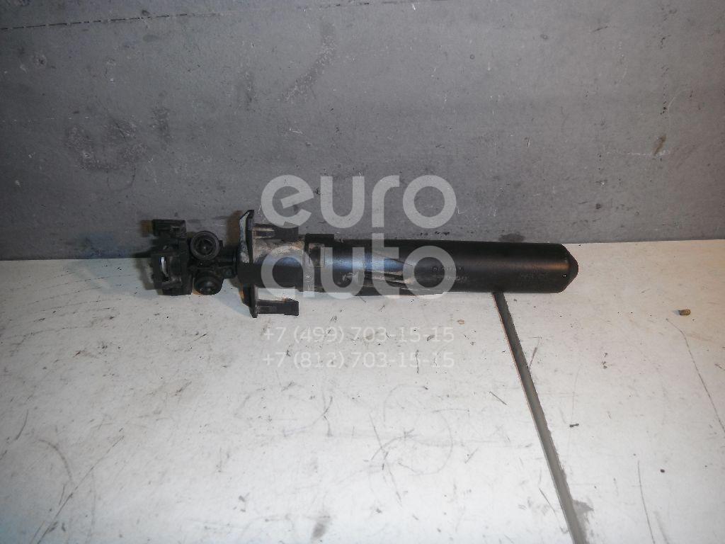 Форсунка омывателя фары для Citroen C5 2005-2008;C4 2005-2011;207 2006>;1007 2005>;307 2001-2007;607 2000>;C5 2008> - Фото №1