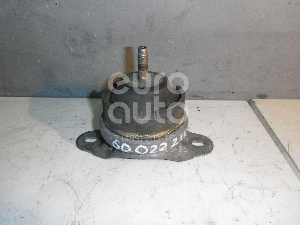 Опора двигателя правая для Citroen,Peugeot C5 2005-2008;806 1994-2002;C5 2001-2005 - Фото №1