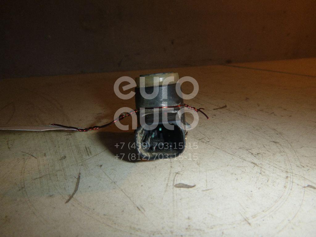 Датчик парковки для Citroen C5 2004-2008 - Фото №1