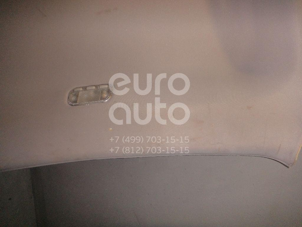 Обшивка потолка для Citroen C5 2004-2008 - Фото №1