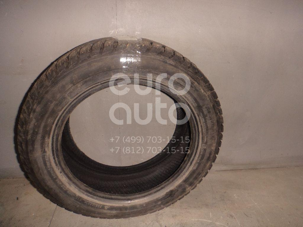 Шина для Citroen C5 2005-2008 - Фото №1