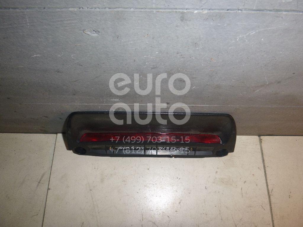 Фонарь задний (стоп сигнал) для Citroen C5 2005-2008 - Фото №1