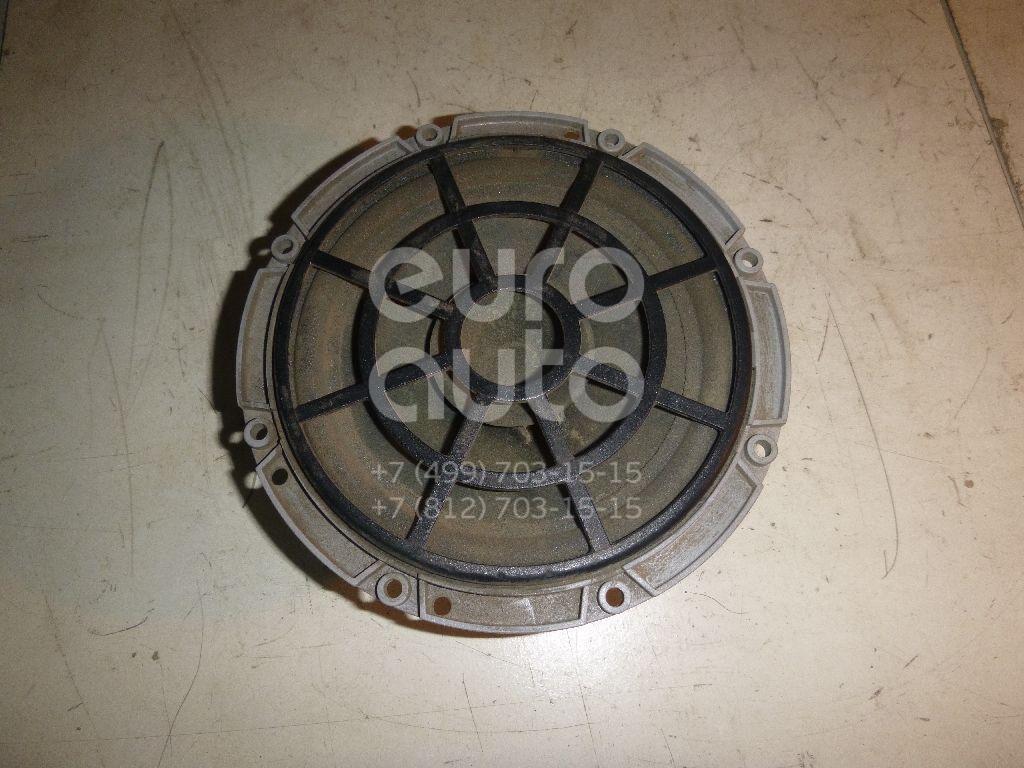 Динамик для Citroen C5 2005-2008 - Фото №1
