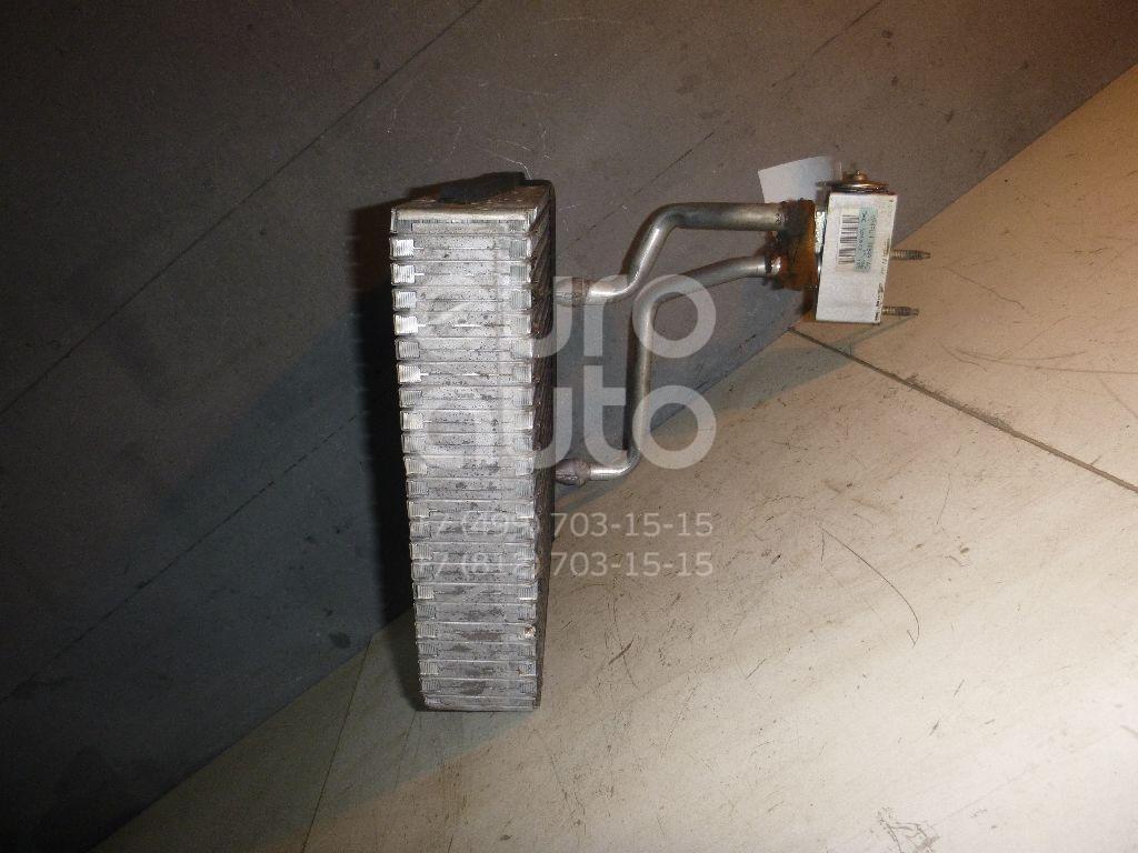 Испаритель кондиционера для Citroen C5 2004-2008 - Фото №1