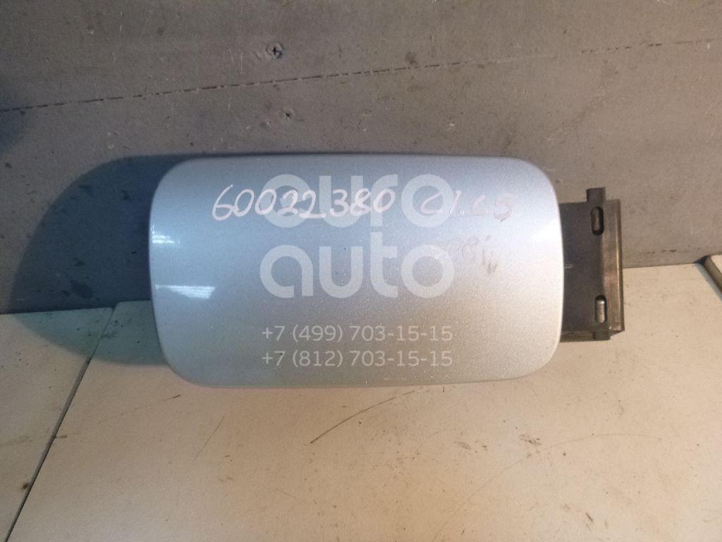 Лючок бензобака для Citroen C5 2005-2008 - Фото №1