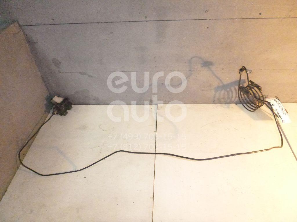 Трубка гидравлическая для Citroen C5 2005-2008;C5 2001-2005 - Фото №1