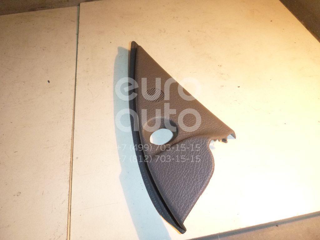 Крышка зеркала внутренняя правая для Peugeot 206 1998> - Фото №1