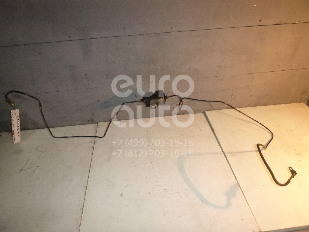 Трубка гидравлическая для Citroen C5 2005-2008 - Фото №1