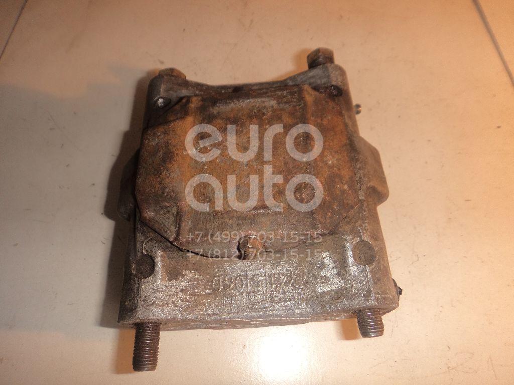 Суппорт задний для Citroen C5 2005-2008;C5 2001-2005 - Фото №1