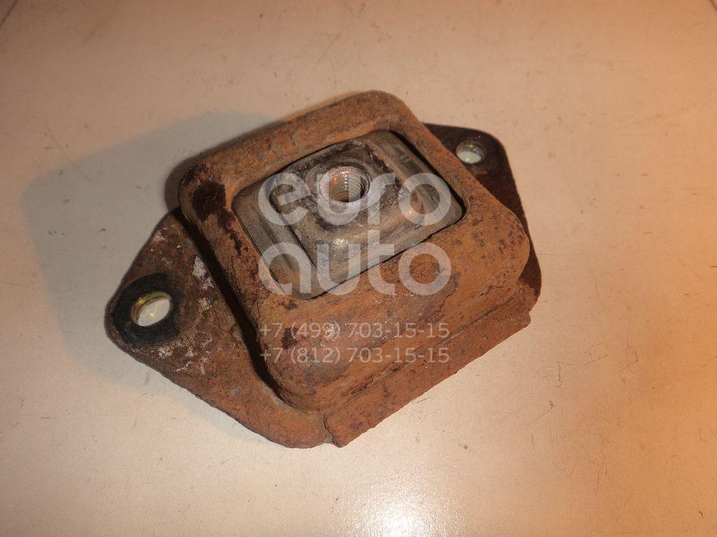 С/блок задней балки для Citroen C5 2005-2008;C5 2001-2005 - Фото №1