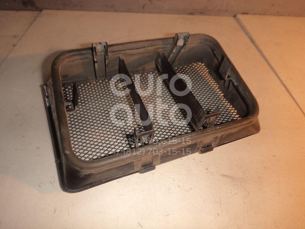 Рамка салонного фильтра для Citroen C5 2005-2008 - Фото №1
