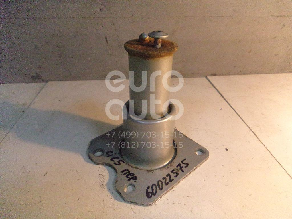 Кронштейн усилителя переднего бампера для Citroen C5 2005-2008 - Фото №1