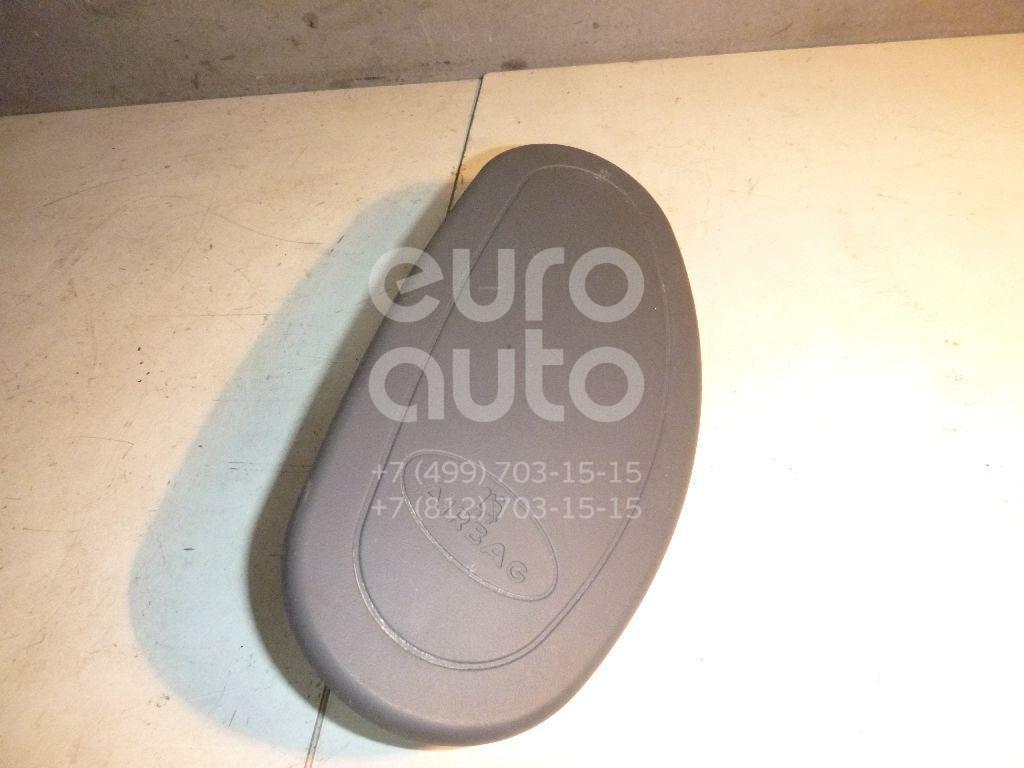 Подушка безопасности боковая (в сиденье) для Citroen C5 2005-2008;C4 Picasso 2006-2014 - Фото №1