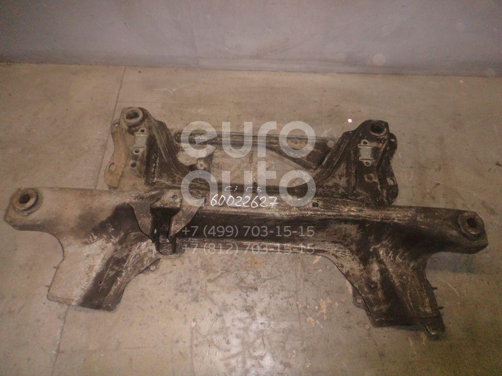 Балка подмоторная для Citroen C5 2005-2008 - Фото №1