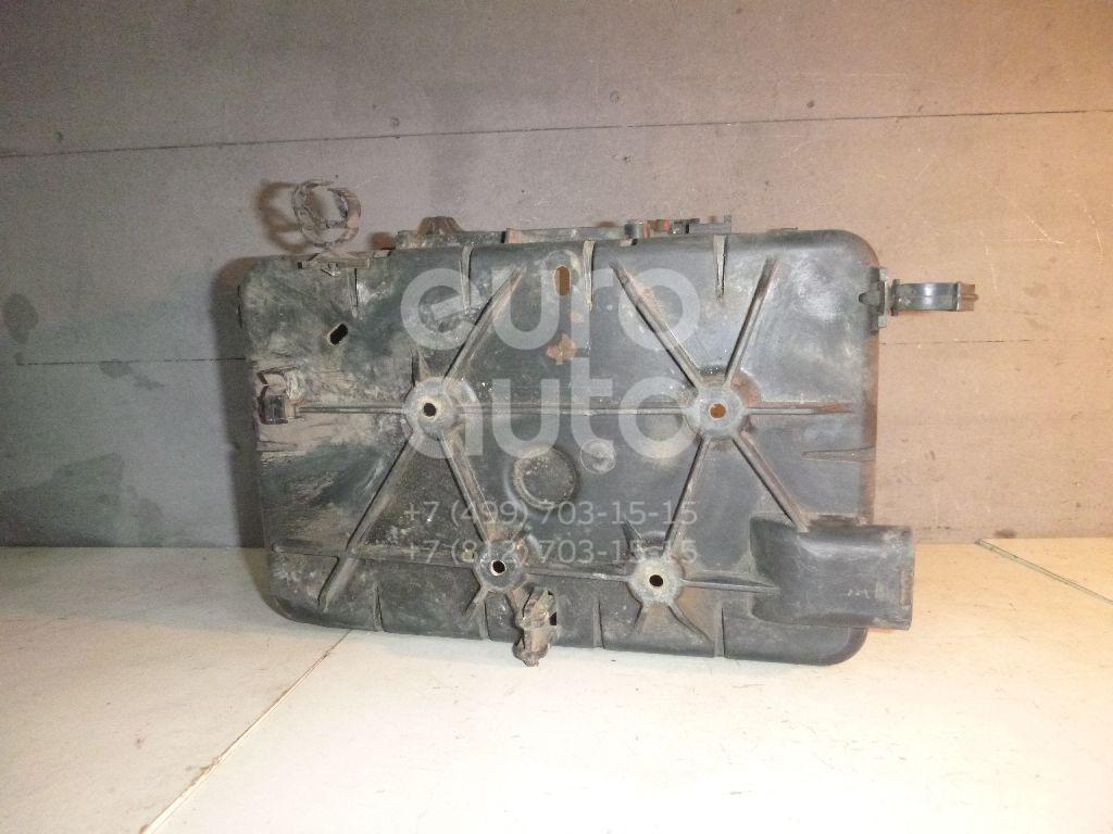 Корпус аккумулятора для Peugeot 206 1998-2012 - Фото №1