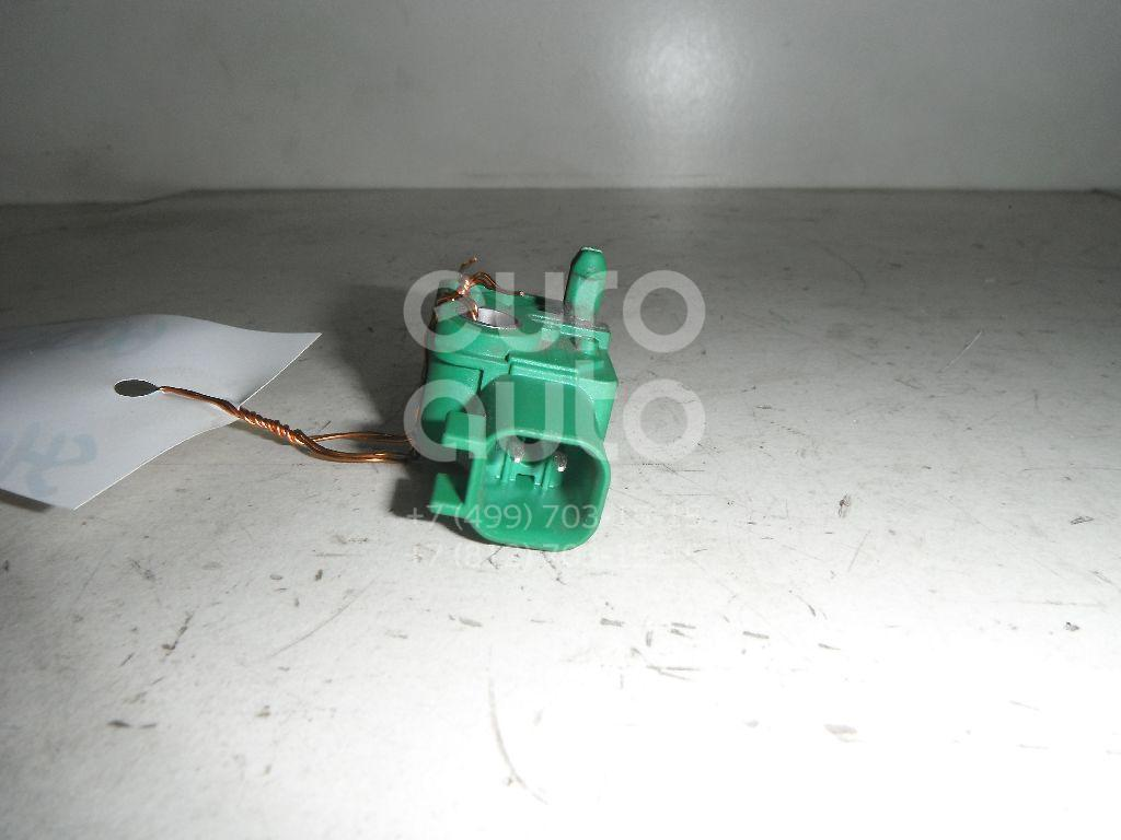 Датчик AIR BAG для Volvo S40 2004-2012 - Фото №1