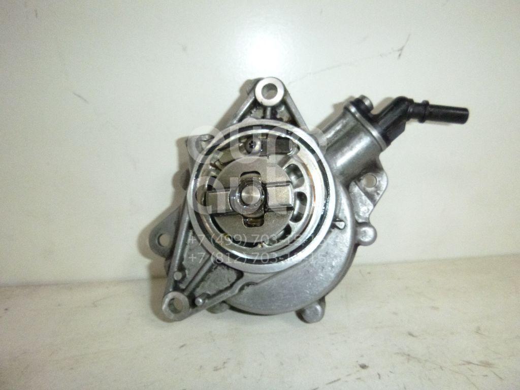 Насос вакуумный для Citroen C4 II 2011> - Фото №1