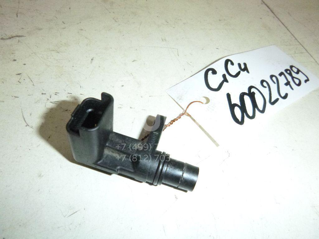 Датчик положения распредвала для Citroen C4 II 2011>;207 2006>;308 2007>;C5 2008>;1-серия F20/F21 2011>;3-серия F30/F31 2011>;C3 Picasso 2008> - Фото №1