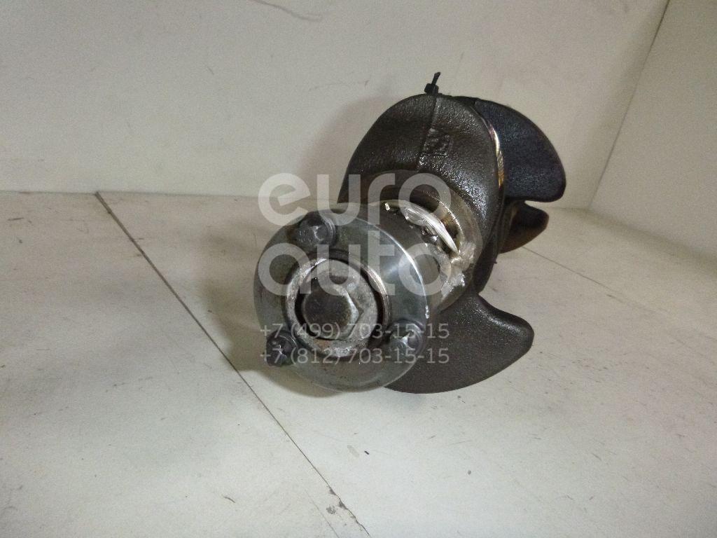 Коленвал для Citroen C4 II 2011> - Фото №1