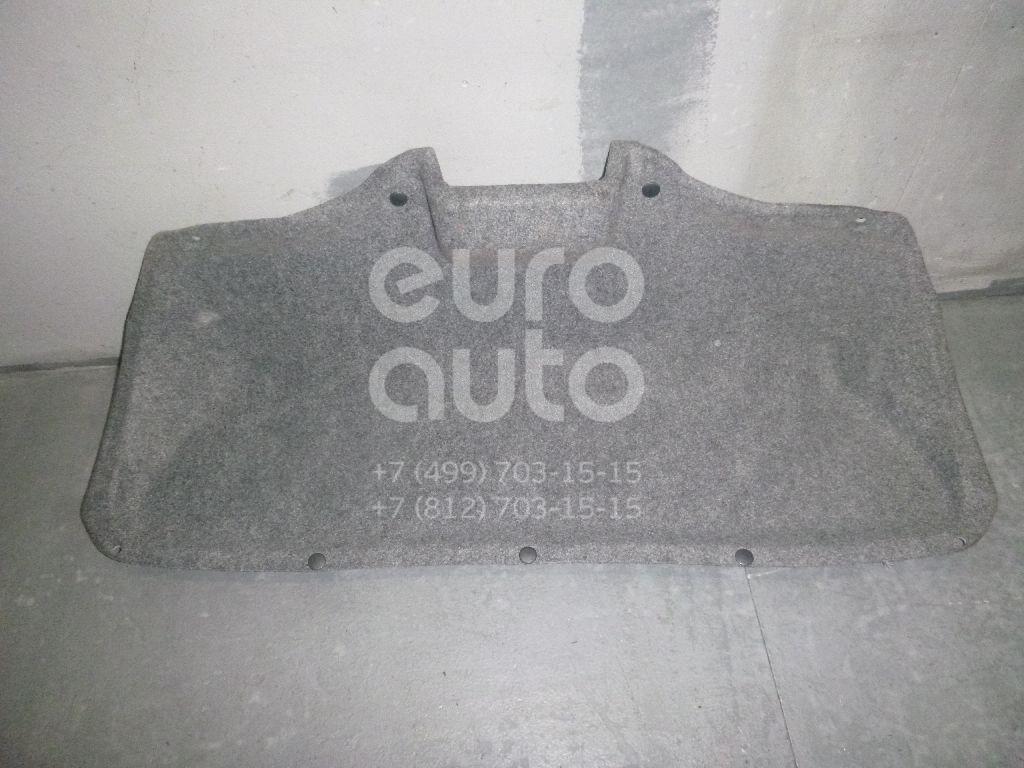 Обшивка крышки багажника для Ford Mondeo III 2000-2007 - Фото №1