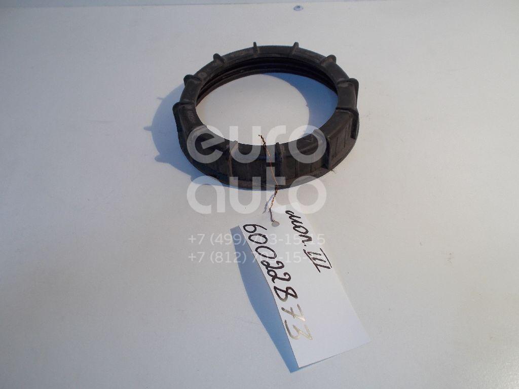 Гайка для Ford Mondeo III 2000-2007;Focus I 1998-2005;Transit/Tourneo Connect 2002-2013;Fiesta 2001-2008;Focus II 2008-2011 - Фото №1