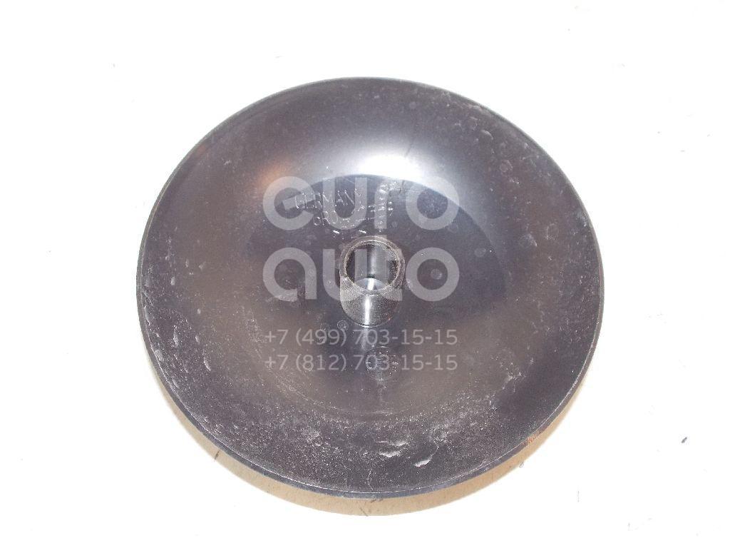 Крышка опоры переднего амортизатора для Skoda,VW Fabia 2007-2015;Polo (Sed RUS) 2011> - Фото №1