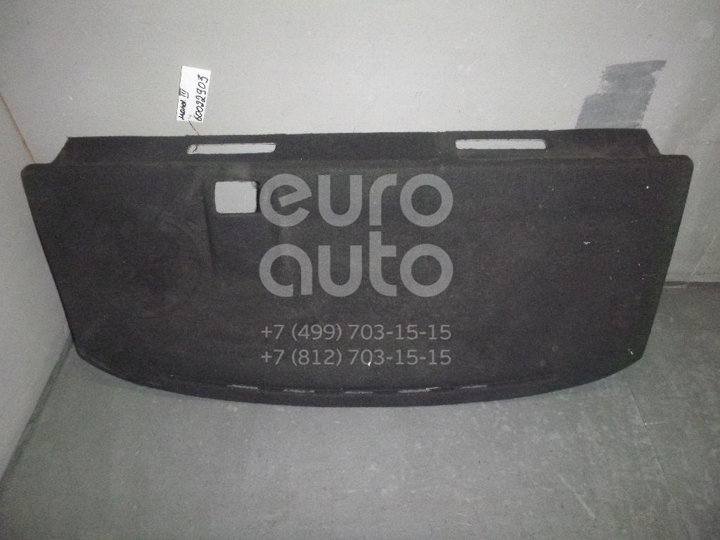Полка для Ford Mondeo III 2000-2007 - Фото №1
