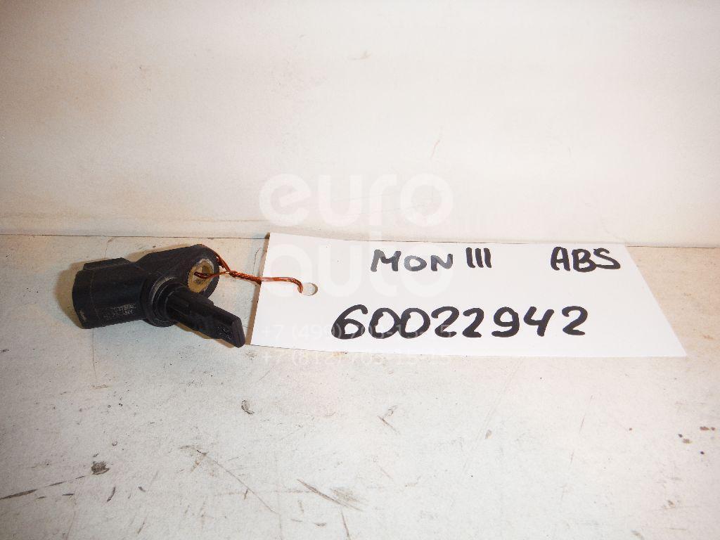 Датчик ABS для Jaguar Mondeo III 2000-2007;X-TYPE 2001-2009 - Фото №1