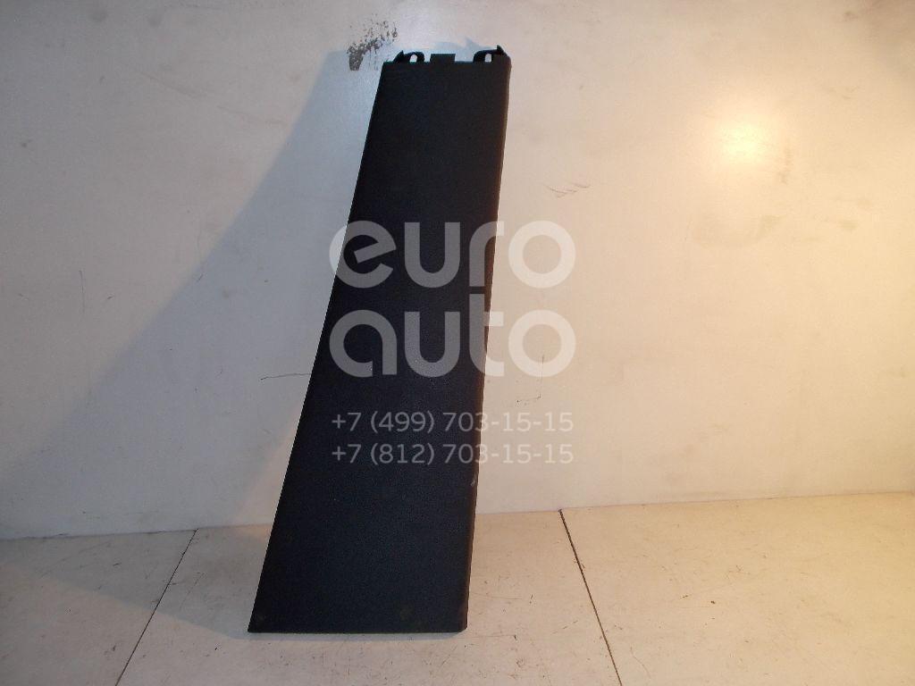 Обшивка стойки для Ford Mondeo III 2000-2007 - Фото №1