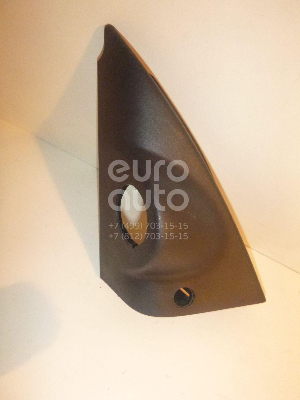 Крышка зеркала внутренняя левая для Ford Mondeo III 2000-2007 - Фото №1