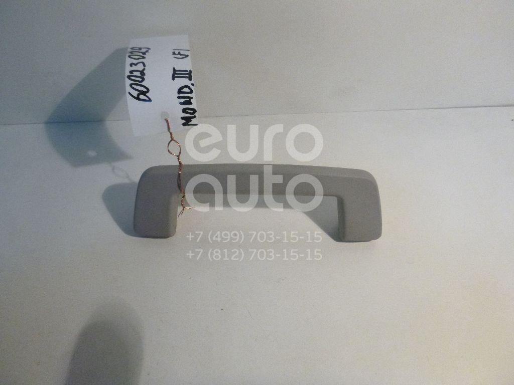 Ручка внутренняя потолочная для Ford Mondeo III 2000-2007 - Фото №1