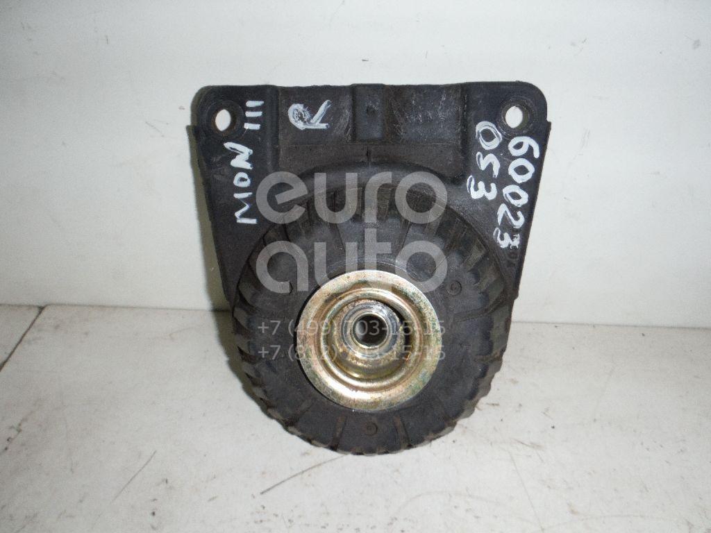 Опора заднего амортизатора для Ford Mondeo III 2000-2007 - Фото №1