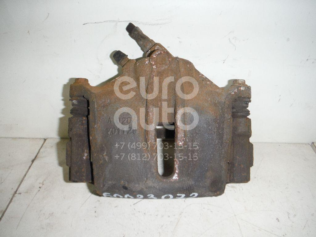 Суппорт передний правый для Ford Mondeo III 2000-2007 - Фото №1