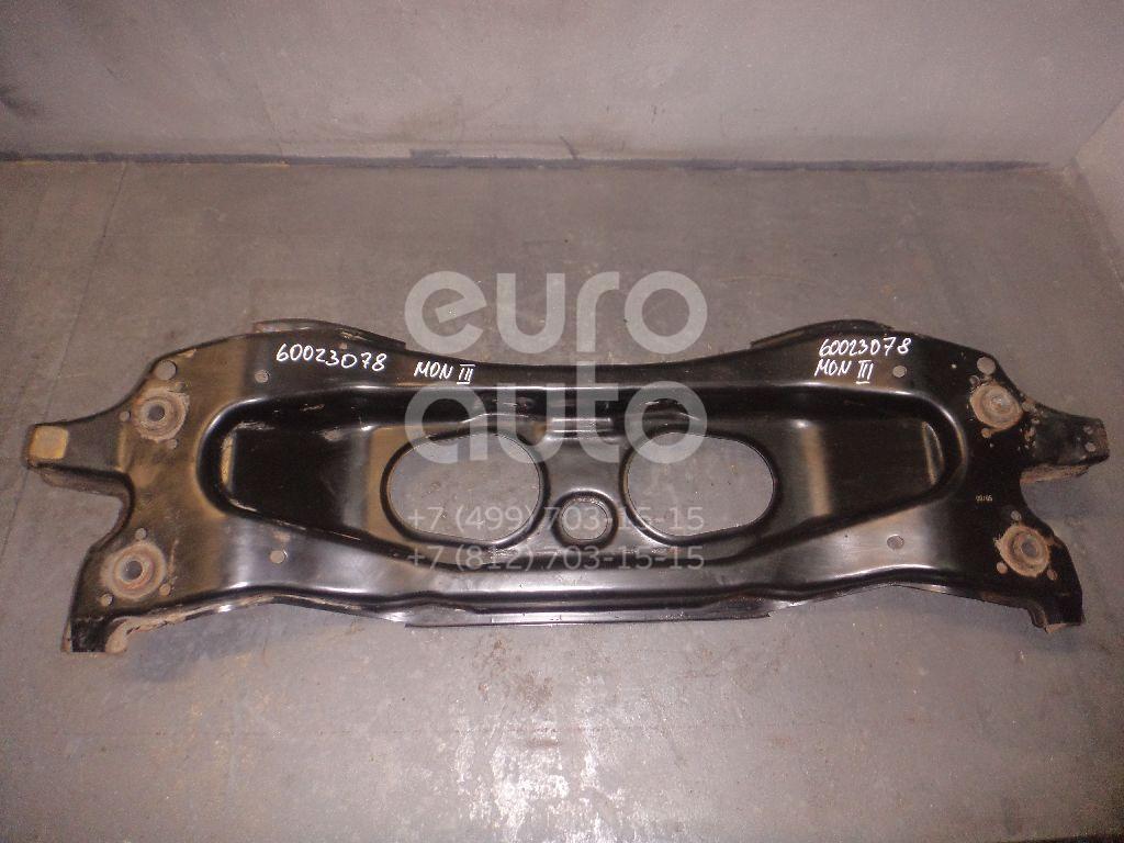 Балка задняя для Ford Mondeo III 2000-2007 - Фото №1