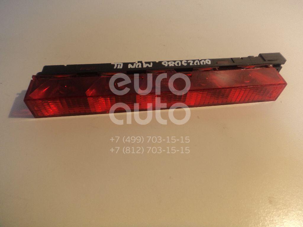 Фонарь задний (стоп сигнал) для Ford Mondeo III 2000-2007;Focus II 2005-2008;Focus II 2008-2011 - Фото №1
