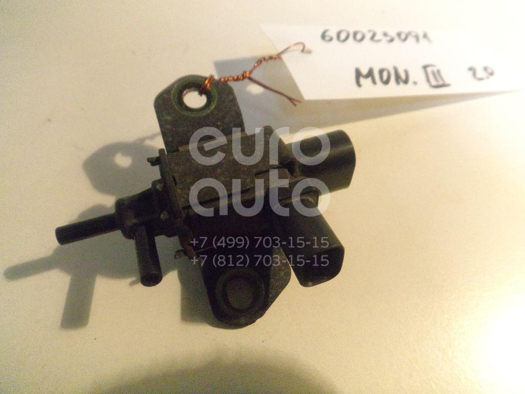 Клапан электромагнитный для Ford Mondeo III 2000-2007;Fusion 2002>;Mazda 6 (GG) 2002-2007;Fiesta 2001-2007 - Фото №1