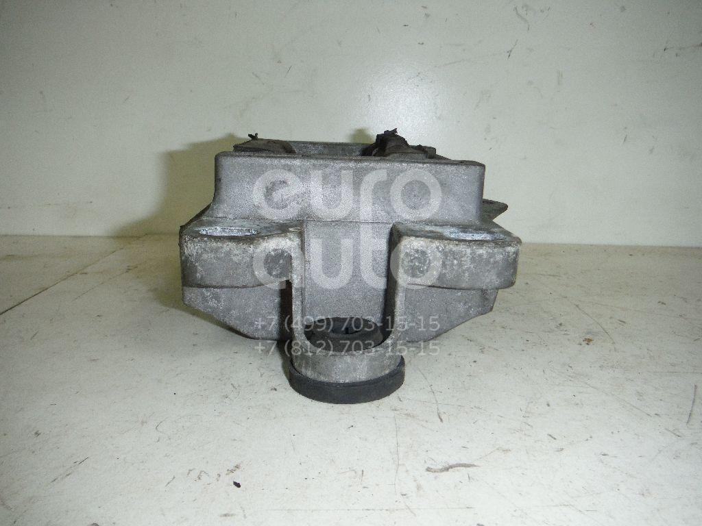 Опора двигателя для Ford Mondeo III 2000-2007 - Фото №1
