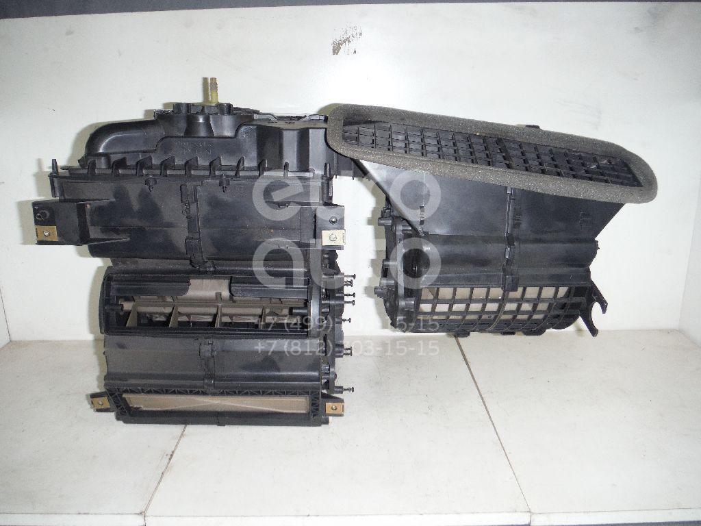Корпус отопителя для Ford Mondeo III 2000-2007 - Фото №1