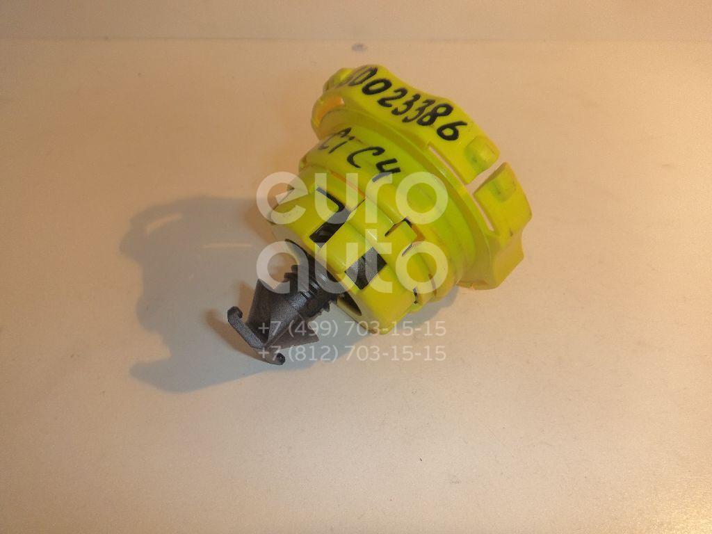 Болт крепления запасного колеса для Citroen C4 II 2011> - Фото №1