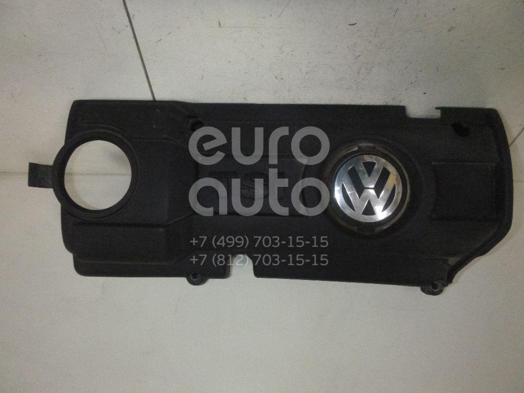 Накладка декоративная для VW Golf VI 2009-2013;Golf V Plus 2005-2014;Passat [B6] 2005-2010;Tiguan 2007-2011;EOS 2006-2015;Scirocco 2008>;Jetta 2011> - Фото №1