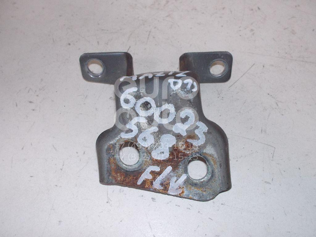 Петля двери передней левой нижняя для Daewoo Matiz 2001>;Matiz (KLYA) 1998> - Фото №1