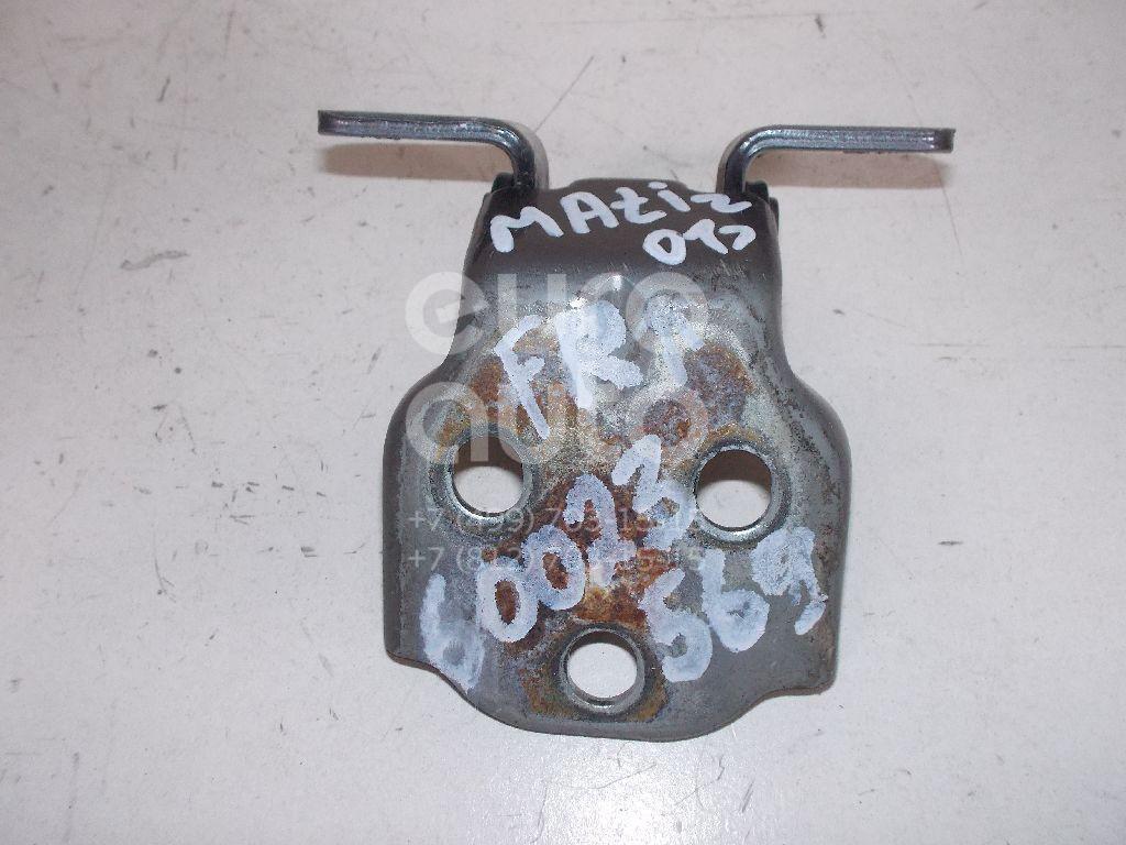 Петля двери передней правой верхняя для Daewoo Matiz 1998> - Фото №1
